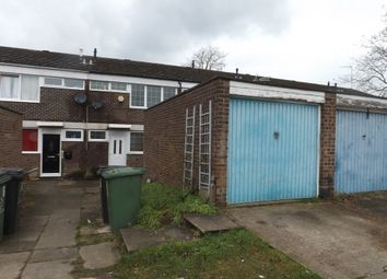 Thumbnail 3 bed property for sale in Winchester Way, Thetford