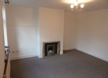 Thumbnail 2 bed terraced house to rent in Manley Street, Brighouse, W Yorkshire