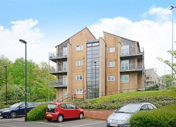 Thumbnail 2 bed property for sale in Beeches Bank, Norfolk Park, Sheffield