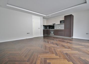 Thumbnail 2 bed flat for sale in Porteus Apartments, Britannia Road, Fulham