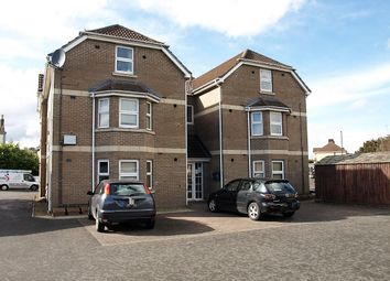 Thumbnail 1 bedroom flat for sale in Water Lane, Brislington, Bristol