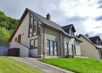 Thumbnail 3 bed detached house for sale in The Keys, Kildonan, Kildonan