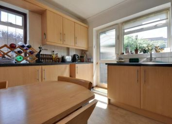 Thumbnail 2 bedroom flat to rent in Chigwell Hurst Court, Elm Park Road, Pinner, Middlesex