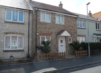 Thumbnail 2 bed property for sale in Sandholes Close, Portland