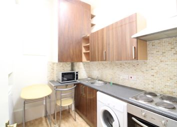 Thumbnail 2 bed flat to rent in Aldersgate Stret, Barbican