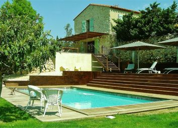 Thumbnail Property for sale in Estagel, Languedoc-Roussillon, 66720, France