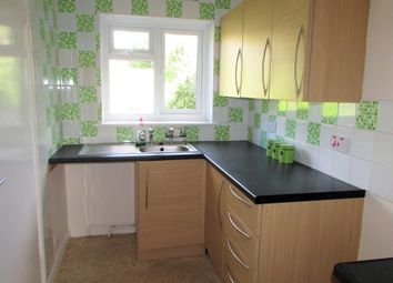 Thumbnail 2 bedroom terraced house to rent in Prospect Terrace, St Anns Chapel