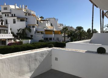 Thumbnail 1 bed apartment for sale in Nueva Andalucia, Costa Del Sol, Spain