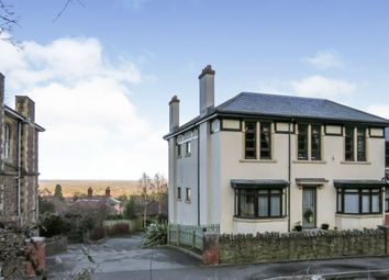 1 bed flat for sale in Cowleigh Road, Malvern WR14