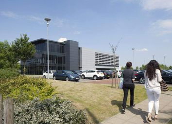Thumbnail Office to let in Titanium 3, Braehead Business Park, Kings Inch Road, Braehead.