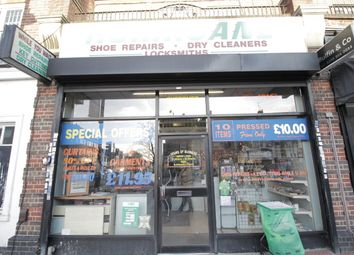 Thumbnail Commercial property to let in Field End Road, Pinner