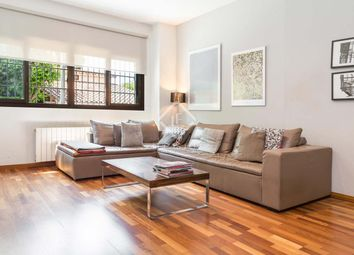 Thumbnail 3 bed apartment for sale in Spain, Barcelona, Sant Just Desvern, Lfs3319