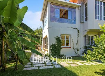 Thumbnail 5 bed villa for sale in Cap D'antibes, Alpes-Maritimes, 06160, France