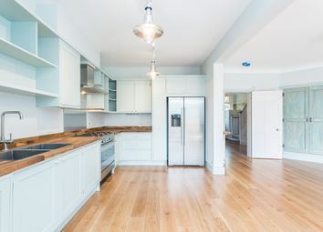 Thumbnail 6 bed semi-detached house to rent in Wilmington Avenue, London
