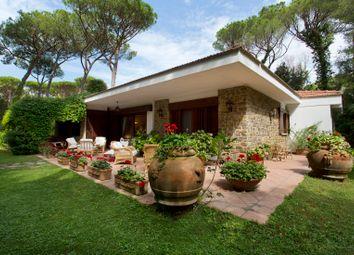 Thumbnail 7 bed villa for sale in Castiglione Della Pescaia, Castiglione Della Pescaia, Grosseto, Tuscany, Italy