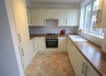 Thumbnail 3 bed property for sale in Oakleigh Way, Streatham Vale