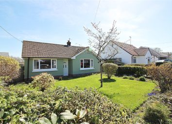 Thumbnail 2 bed bungalow for sale in Home Farm Road, Fremington, Barnstaple