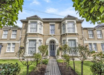 6 bed terraced house for sale in Davidson Terraces, Windsor Road, London E7