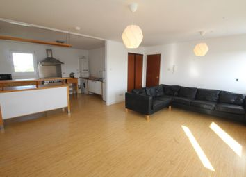 2 bed flat for sale in Chiefs Close, Kirkcaldy, Fife KY1