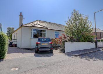 3 bed semi-detached bungalow for sale in Hazelrigg Avenue, Dumfries DG2
