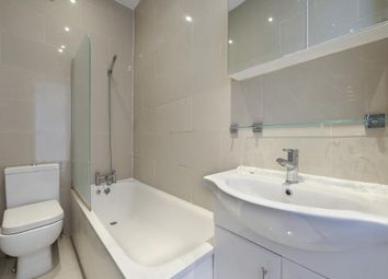 Thumbnail 1 bedroom flat to rent in Pemberton Road, London