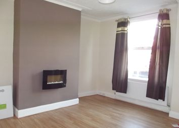 Thumbnail 2 bedroom end terrace house to rent in Recreation Grove, Holbeck, Oat
