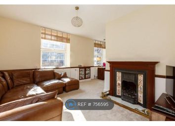 Thumbnail 3 bed flat to rent in Matilda House, London