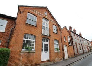 Thumbnail 2 bed flat for sale in St. Johns Hill, Reading