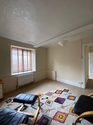 Thumbnail Flat to rent in Plumbers Barton, Frome