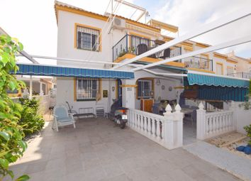 Thumbnail 3 bed apartment for sale in 03189 La Florida, Alicante, Spain