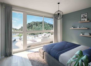 Thumbnail 3 bed apartment for sale in Casares Golf, Casares, Spain