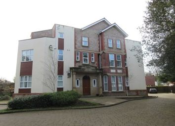 Thumbnail 3 bedroom flat to rent in Victoria Road, Formby