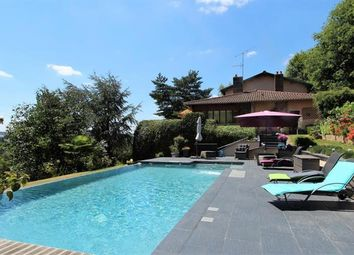 Thumbnail 4 bed property for sale in Aixe Sur Vienne, Limousin, 87700, France