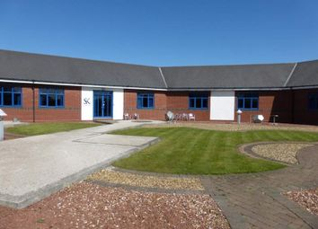 Thumbnail Office for sale in 34 Green Lane Walsall, West Midlands