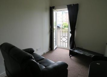 Thumbnail 1 bed flat to rent in Sorbonne Close, Thornaby, Stockton-On-Tees