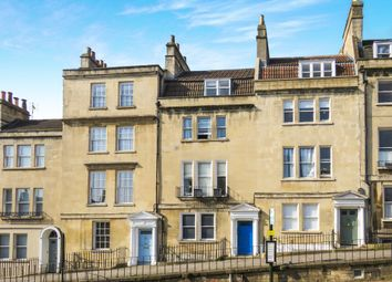 1 bed flat for sale in Belvedere, Bath BA1