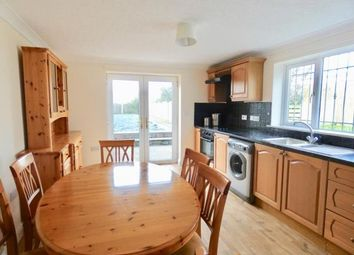 Thumbnail 2 bedroom terraced house to rent in Keekle Terrace, Cleator Moor, Cumbria