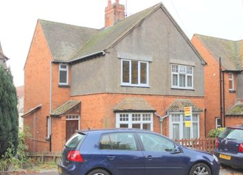 Thumbnail 3 bed semi-detached house to rent in Priory Road, Stamford, Lincolnshire