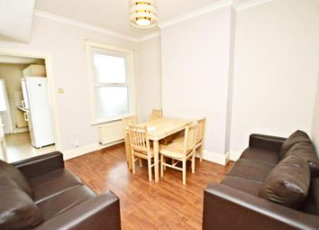 Thumbnail 4 bed property to rent in Bury Road, Wood Green, London