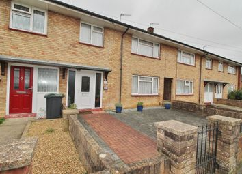 3 bed terraced house for sale in Forestside Avenue, Havant PO9