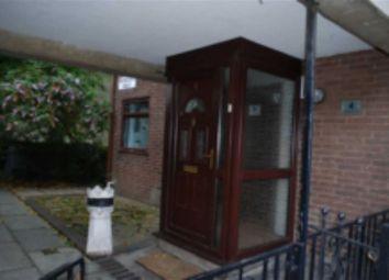 Thumbnail 3 bedroom semi-detached house for sale in Broadgate Walk, Harpurhey, Manchester