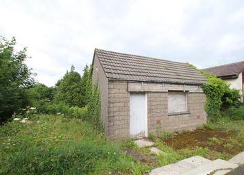 Thumbnail Land for sale in Main Street, Howwood, Johnstone, Renfrewshire