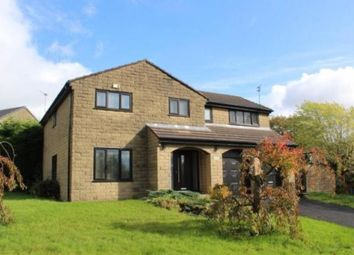 5 bed detached house for sale in Ascot Close, Rochdale OL11