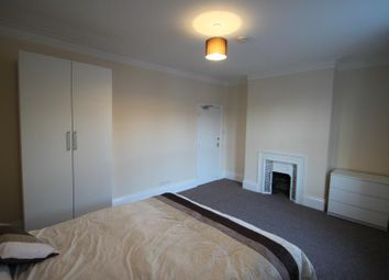 Thumbnail Room to rent in 112 Meldon Terrace, Room 3, Heaton, Newcastle Upon Tyne, Tyne And Wear