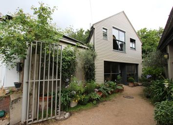 Thumbnail Office for sale in Dukes Mews, Muswell Hill