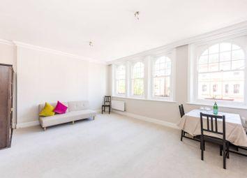 Thumbnail 1 bed flat for sale in Oakley Street, Chelsea