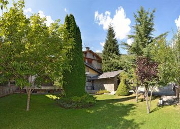 Thumbnail 3 bed chalet for sale in Chalet La Llum, Escas, Andorra