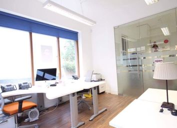 Thumbnail Commercial property to let in Church Road, Crystal Palace