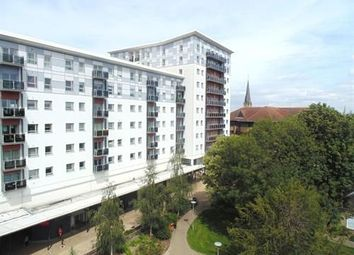 Thumbnail 2 bed flat to rent in Becket House, New Road, Brentwood, Essex