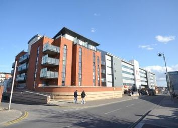Thumbnail 2 bed flat to rent in Cunningham Court, Leyton